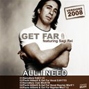 Get Far - All i need