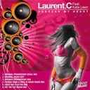 Laurent C - Unbreak My Heart