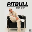 Pitbull - Bon bon - single