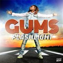 Gums - Flashlight - ep