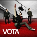 Vota - Vota