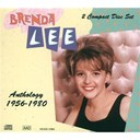 Brenda Lee - Anthology 1956-1980