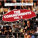 The Commitments - Les commitments vol.2  (B.O.F.)