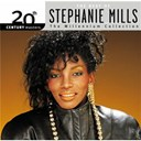 Stephanie Mills - 20th Century Masters: The Millennium Collection: Best Of Stephanie Mills