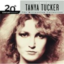 Tanya Tucker - The best of ...