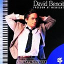 David Benoît - Freedom At Midnight