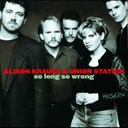 Alison Krauss / Union Station - So long so wrong