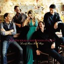 Alison Krauss / Union Station - Lonely runs both ways