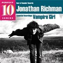 Jonathan Richman - Vampire girl