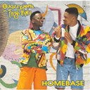 Dj Jazzy Jeff / The Fresh Prince - Homebase