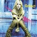 Britney Spears - Britney