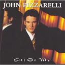 John Pizzarelli - All of me
