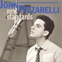 John Pizzarelli - New standards