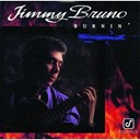 Jimmy Bruno - Burnin'