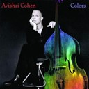 Avishaï Cohen - Colors