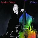 Avishaï Cohen - Colors