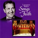Lawrence Welk - Songs of faith