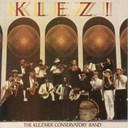 The Klezmer Conservatory Band - Klez!