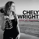 Chely Wright - Lifted off the ground