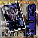 Laurel Canyon Ramblers - Rambler's blues