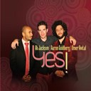 Aaron Goldberg / Ali Jackson / Omer Avital - Yes!