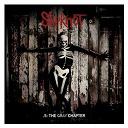Slipknot - Aov