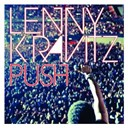 Lenny Kravitz - Push