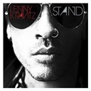 Lenny Kravitz - Stand
