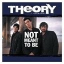 Theory Of A Deadman - Not meant to be (radio mix)