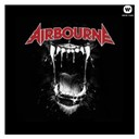 Airbourne - Black dog barking (special edition)