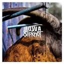 Slipknot - Iowa (reissue)