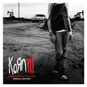 Korn - Korn iii: remember who you are (special edition)