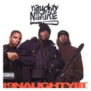 Naughty By Nature - 19 naughty 3