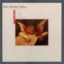 John Michael Talbot - For the bride