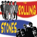 The Rolling Stones - 60's uk ep collection