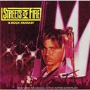 Dan Hartman / Fire Inc. / Greg Philinganes / Maria Mc Kee / Marilyn Martin / Ry Cooder / The Blasters / The Fixx - Streets of fire
