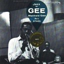 Matthew Gee - Jazz by gee