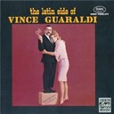 Vince Guaraldi - The latin side of vince guaraldi