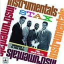 Booker T. &amp; The Mg's / The Mar-Keys / The Mg's - Stax instrumentals
