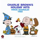 Vince Guaraldi - Charlie brown's holiday hits