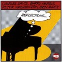 Barry Harris / Ben Riley / Charles Davis / Peter Washington - Reflections