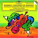 Goran Sollscher / Heitor Villa-Lobos / Joaquin Rodrigo / Orpheus Chamber Orchestra - Rodrigo: concierto de aranjuez / villa-lobos: guitar concerto