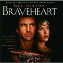 Choristers Of Westminster Abbey / James Horner / The London Symphony Orchestra - Braveheart - original motion picture soundtrack