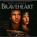 Choristers Of Westminster Abbey / Choristers Of Westminster Abbey / James Horner / The London Symphony Orchestra - Braveheart - Original Motion Picture Soundtrack