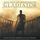 Gavin Greenaway / Hans Zimmer / Lisa Gerrard / The Lyndhurst Orchestra - Gladiator - music from the motion picture