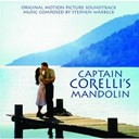 Nick Ingman - Captain corelli's mandolin -original motion picture soundtrack