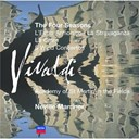 Antonio Vivaldi / Orchestre Academy Of St. Martin In The Fields - Vivaldi: concertos