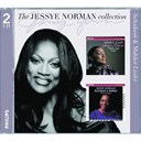 Jessye Norman - Jessye norman sings schubert and mahler