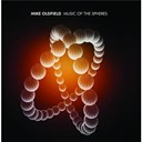 Mike Oldfield - Mike oldfield - music of the spheres