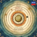 Aurora Orchestra / Nicholas Collon / Thomas Gould - Nico muhly: seeing is believing